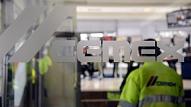 """No """"Cemex"""" Brocēnu rūpnīcā izmantotā kurināmā 80% veido alternatīvais kurināmais"""