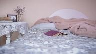 5 ieteikumi, kā telpā radīt mājīguma un omulības sajūtu