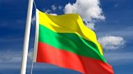 Lietuvā iecerēts stimulēt būvniecību, renovējot dzīvojamos namus