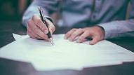 6 ieteikumi mājokļa pirkšanas-pārdošanas līguma sagatavošanas procesā