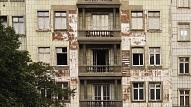 6 padomi, kas jāņem vērā renovējot ēkas fasādi