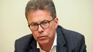 UPB holdinga apgrozījums pērn sasniedzis 142 miljonus eiro