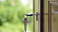 7 juristes padomi drošam nekustamā īpašuma iegādes darījumam