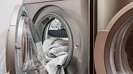 7 tipiskas kļūdas veļas mašīnas lietošanā, kas nopietni kaitē ierīces darbībai