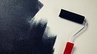 7 vienkārši padomi, kas sienas krāsas izvēli padarīs negaidīti vieglu