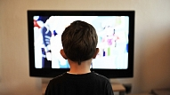 8 bērnam bīstamākie objekti mājās: kā mazināt risku?