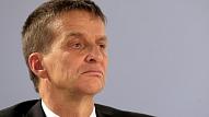 Igaunijas Bankas prezidents: Celtniecības nozare var pārkarst