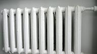 Piešķir papildu finansējumu 6,8 miljonu eiro apmērā atbalstam energoefektivitātei un vietējo AER izmantošanai centralizētajā siltumapgādē