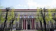VNĪ par 14,64 miljoniem eiro paaugstinās energoefektivitāti sešās valsts ēkās, arī Ministru kabineta ēkā