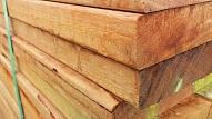 """""""Aeroc"""": Latvijas tirgū nav vietas jauniem būvmateriālu ražotājiem"""