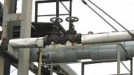 Akceptē koģenerācijas elektrostacijas būvniecību Kuldīgā