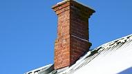 Ances kultūras namam izbūvēts jauns jumts un ventilācijas sistēma