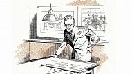 Arhitekts – neatkarīgs padomdevējs