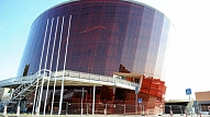Asociācija: Kurzemes pilsētas šogad aktīvi strādājušas pie tūrisma infrastruktūras attīstības
