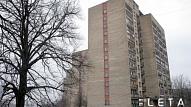 Atbalsts daudzdzīvokļu māju siltināšanai būs pieejams aprīlī