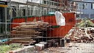 Rīgas dome plāno nodrošināt veselības apdrošināšanu izglītības iestāžu tehniskajiem darbiniekiem