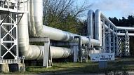Šovasar Rīgā plānots pārbūvēt siltumtīklus astoņu kilometru garumā