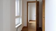 Sērijveida dzīvokļu piedāvājums Rīgā septembrī kopumā palielinājās par 2%
