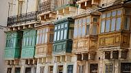 Balkona pārveidošana – viss ir vienkārši