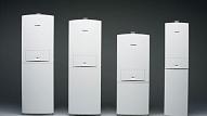 CERAPURMODUL - modernākās tehnoloģijas kondensācijas tipa apkures iekārtu tirgū.