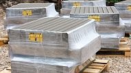"""Būvmateriālu ražotājs """"Aeroc"""" nākamgad plāno saglabāt produkcijas cenas esošajā līmenī"""