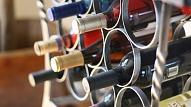 Ceļvedis vīna glabātavas ierīkošanai