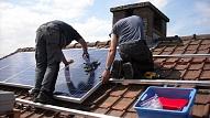 Četri jautājumi, ko uzdot pirms saules bateriju iegādes