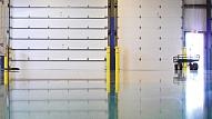 Crete Colors - risinājums betona virsmām