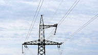 Vietējā elektroenerģijas ražošana aprīlī Latvijas patēriņu nosedza 128% apmērā