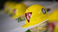 Darba drošība pirmajā vietā - kas jāņem vērā?