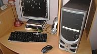 Datora dizains    -  elegants vai ekstrēms?