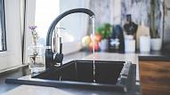 Deviņi padomi, kā taupīt ūdeni savā mājoklī