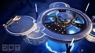 Dubaijā plāno būvēt vēl vienu zemūdens viesnīcu