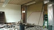 Kā iegūt līdzekļus dzīvojamo namu renovācijai?