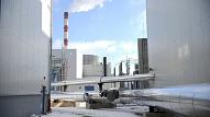 Vietējā elektroenerģijas ražošana janvārī Latvijas patēriņu nosedza 106% apmērā
