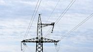 Lietuva apsver iespēju veikt elektrotīklu sinhronizāciju ar Rietumeiropu bez Latvijas un Igaunijas