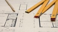 Eksperts: arhitektūras potenciāls slēpjas eksportā