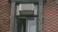 Vai gaisa ūdenssūknis jāliek abos mājas stāvos?