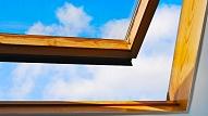 Ekspertu ieteikumi veselīgai, ilgtspējīgai un komfortablai mājas izveidei