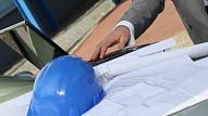 Elektronisko sakaru tīklu būvniecības pārraudzību plāno nodot būvvaldēm