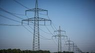 """""""Enefit"""": 2017.gads ir jauns sākums Latvijas enerģētikas nozarē"""