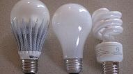 Energoefektivitātes uzlabošana: ko tas nozīmē iedzīvotājiem un uzņēmumiem