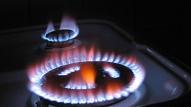 Gāzes tirgus atvēršana. Ko tas nozīmēs patērētājiem?