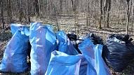 Iedzīvotājiem vēlas radīt iespējas nodot atkritumus savākšanas laukumos arī pēc ierastā darbalaika beigām