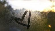 Iemesli, kāpēc aizsvīst logi un veidi, kā ar to cīnīties