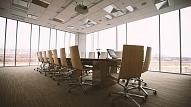 Ievēlēta jaunā Latvijas Būvniecības padome