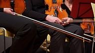 Jauno Ventspils Mūzikas vidusskolu plāno uzbūvēt divu gadu laikā