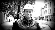 """Juris Bergs: """"Investīcijas īpašumā dod atdevi ilgtermiņā!"""""""