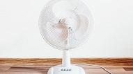 Kā atdzesēt māju bez gaisa kondicioniera?