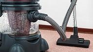 Kā iztīrīt paklāju? 7 noderīgi ekspertu padomi